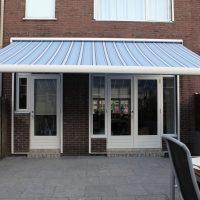 terrasdeuren Dordrecht
